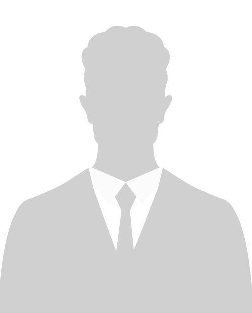 Paweł Cieciura – wspólnik