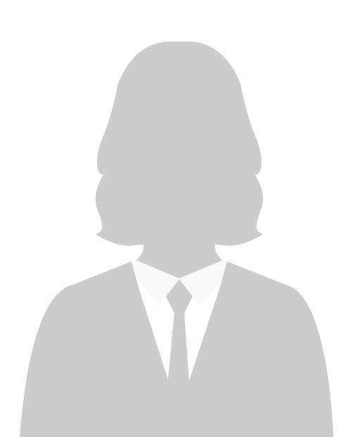 Magdalena Rujna – wspólnik zarządzający - zdjęcie