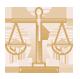 Prawo cywilne - zdjęcie