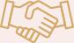Obsługa prawna inwestycji i przedsięwzięć deweloperskich - zdjęcie